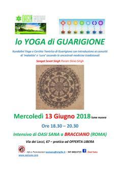 locandina_yoga_giugno