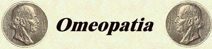 omeopatia (2)