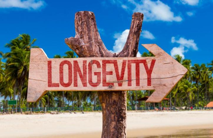 13337-lon-longevity-in-ministry[1]