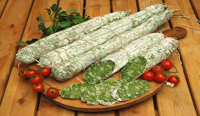 salame-vegano[1]