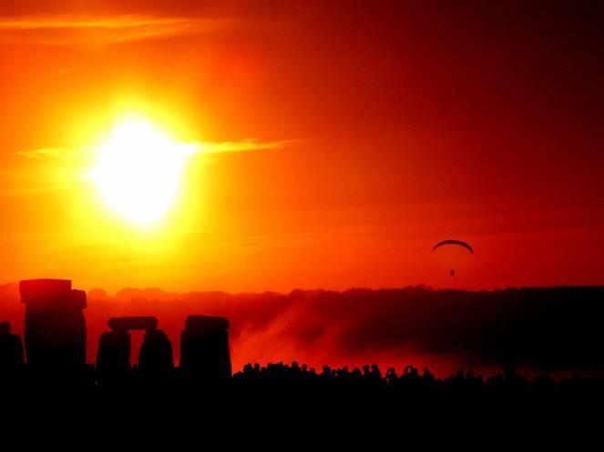 solstizio (3)