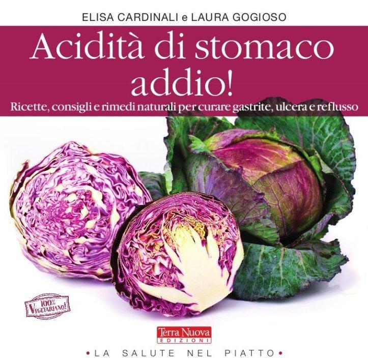 acidita-di-stomaco-addio-236256