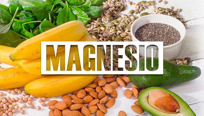 magnbesio (2)