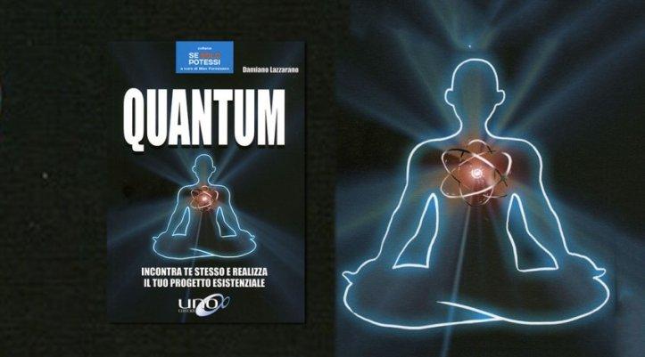 quantum[1]