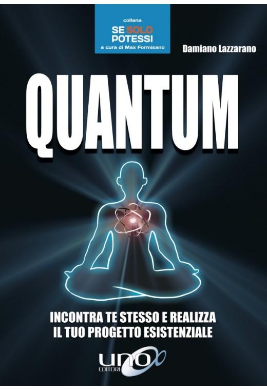 quantummmmm