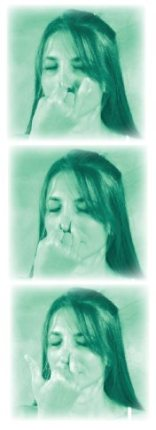 respira_che_ti_passa-immagini_libro-3[1]