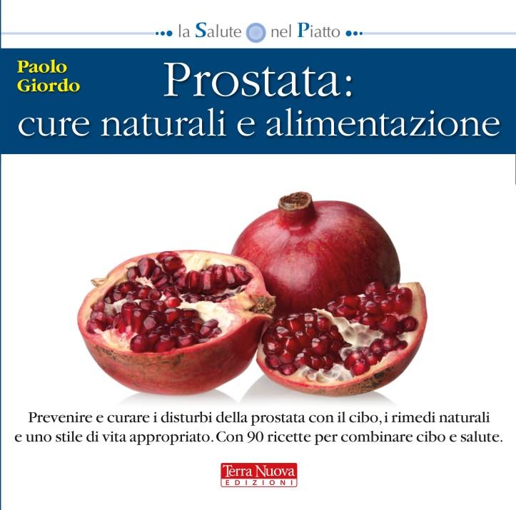 copertina prostata e alimentazione 1.0_copertina prostata e alim