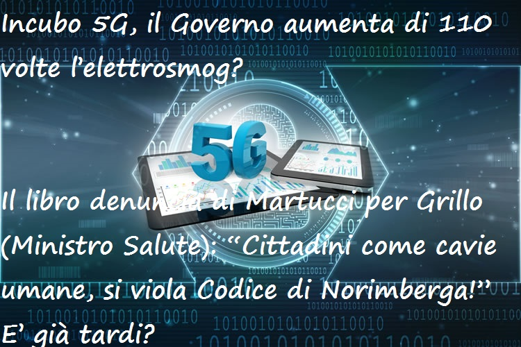 5G-TV[1]
