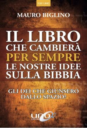 biglino (1)