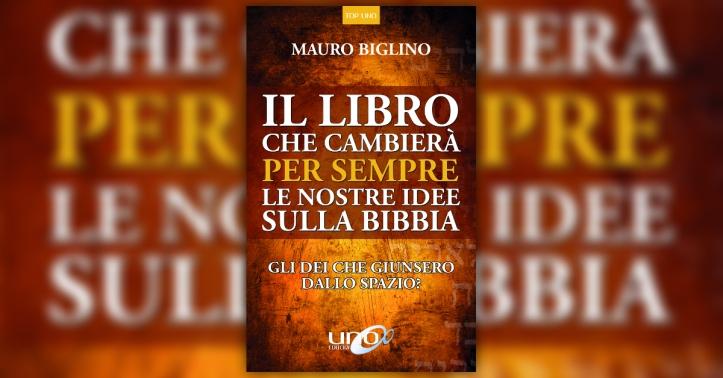 biglino (3)