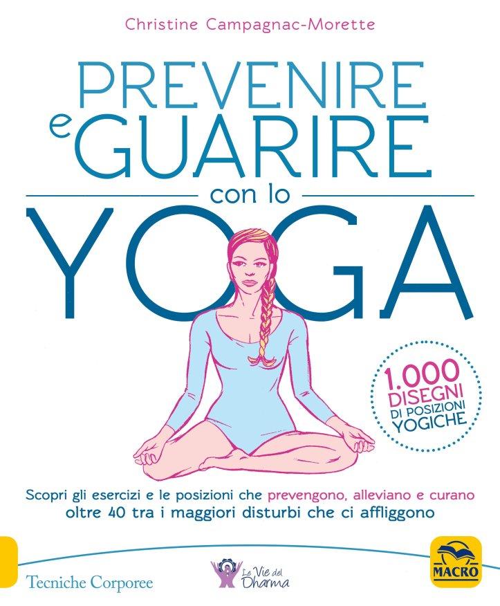 yogaok (1)