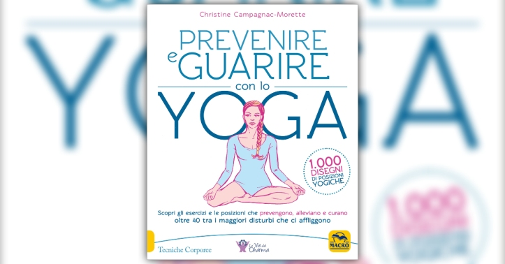 yogaok (2)