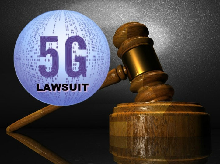 5g-LAWSUIT[1]