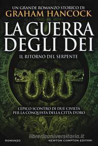 libri (3)