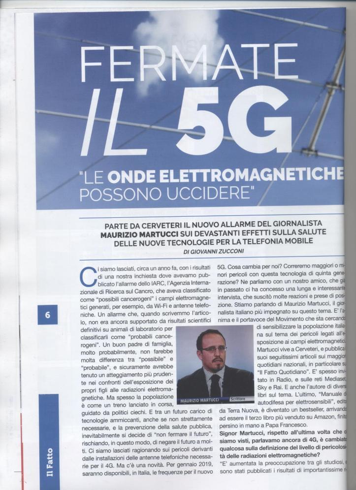 lllortiac5g (2)