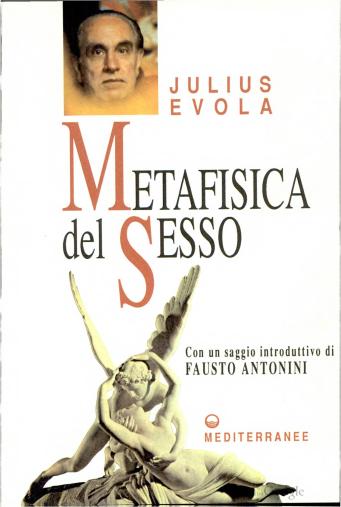 sesso (1)