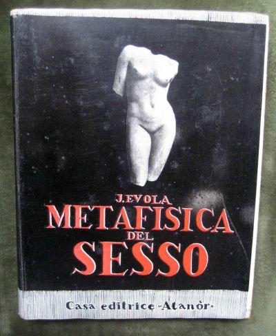 sesso (2)
