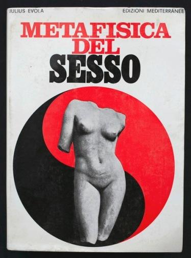 sesso (4)