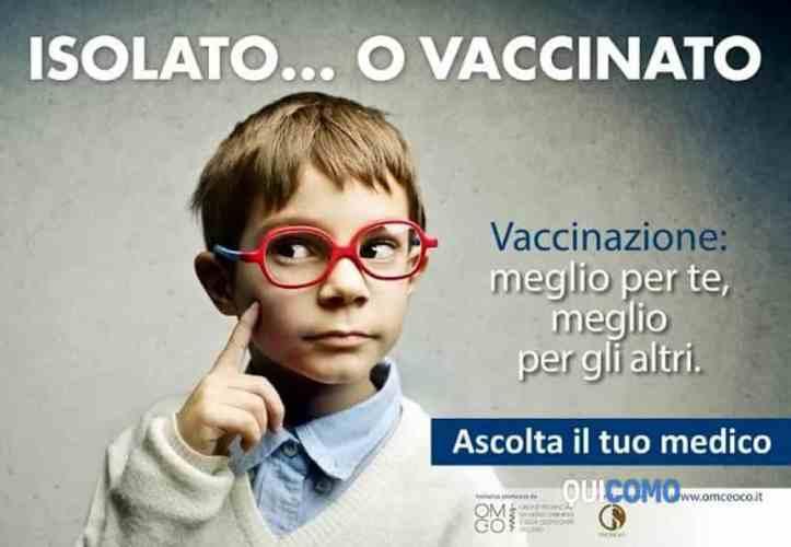 vax (1)