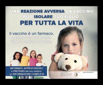 vax (5)