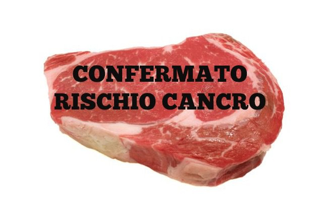 caccccro (2)