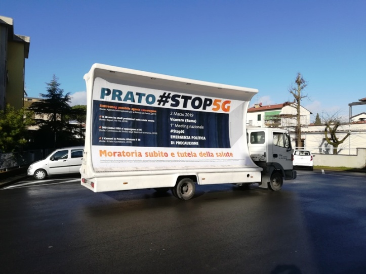velapratostop5g (1)