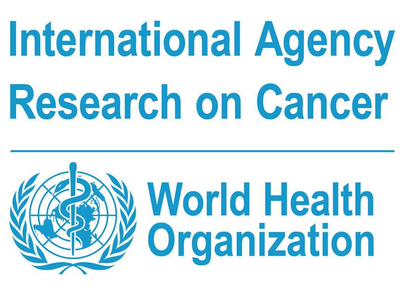 Risultato immagini per IARC