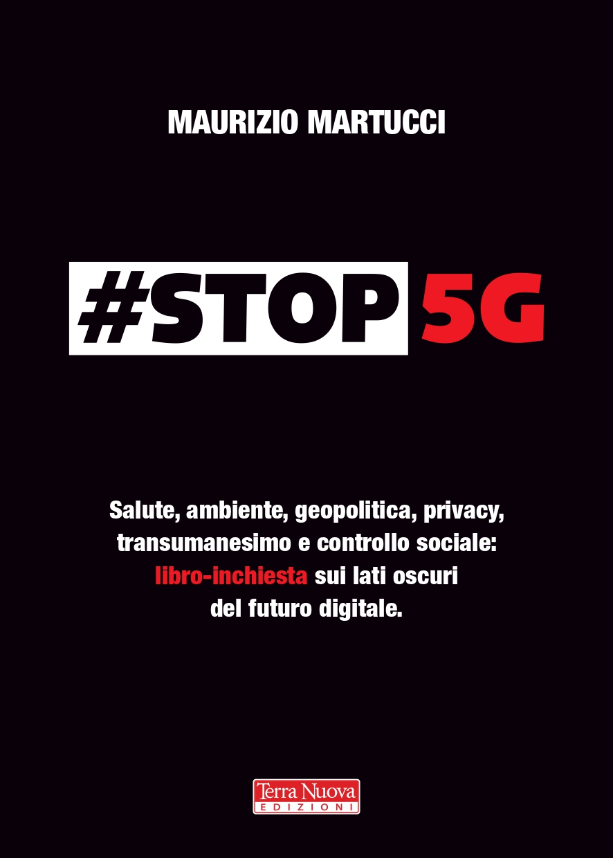 Stop 5G_cop [1A]copertina_page-0001